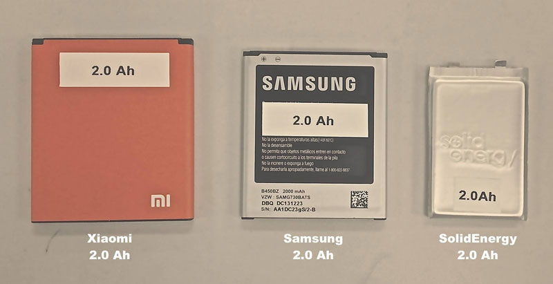 battery-1