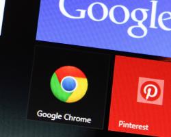 Google Chrome почти полностью избавится отподдержки Flash кдекабрю