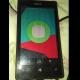 На Nokia Lumia 525 установили и запустили Android 6.0
