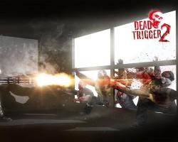Игра Dead Trigger 2лишится поддержки Windows Phone