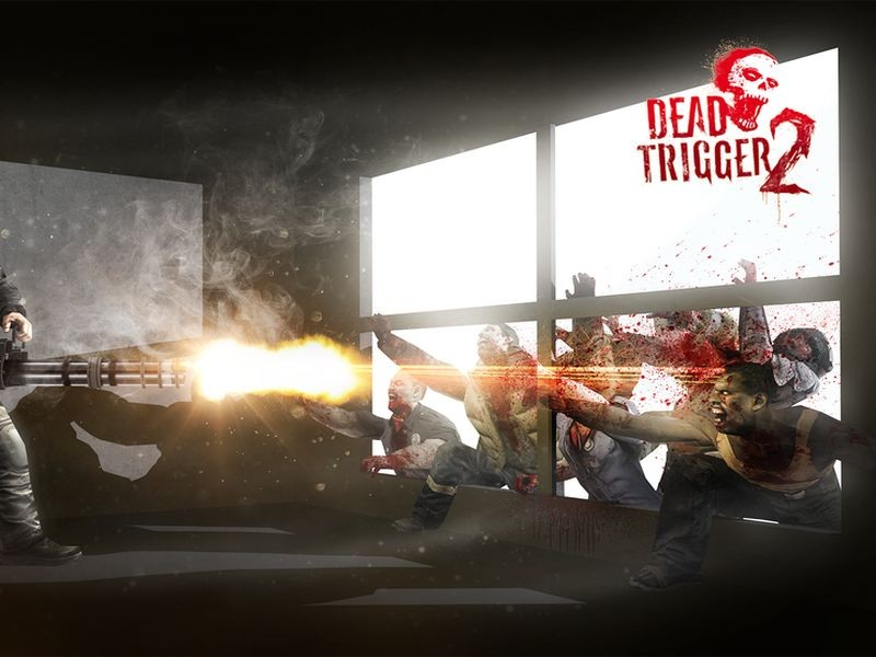 dead-trigger-2-windows-phone