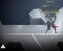 На Windows 10 и Windows 10 Mobile может появиться игра Deus Ex Go