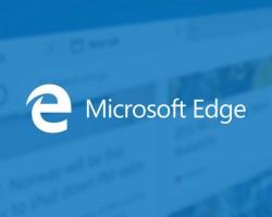 Пять хитростей в Microsoft Edge