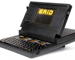Скончался создатель первого ноутбука Джон Элленби