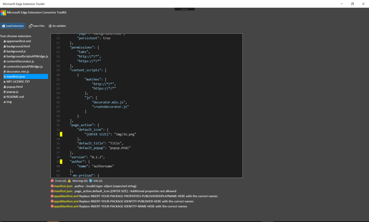 extentsion-toolkit-screenshot-press