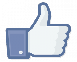 Facebook научился обманывать блокировщики рекламы