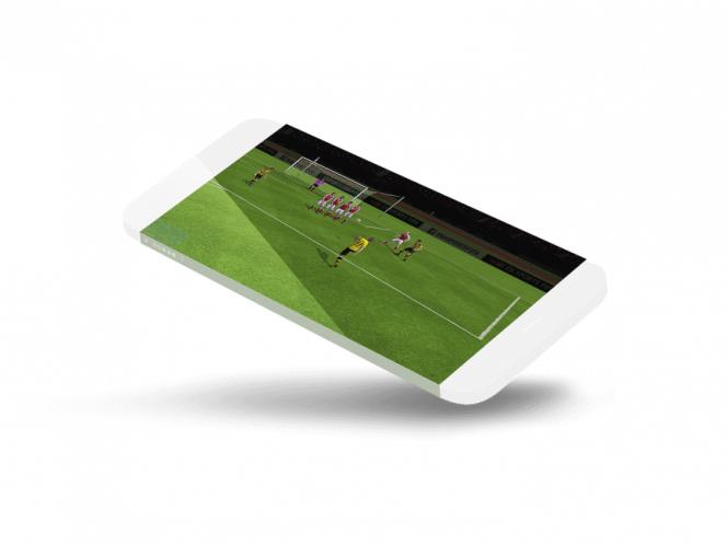 fifa-mobile-2