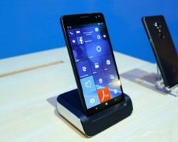 HPElite X3получит обновление с функциями, которых нет даже у смартфонов Microsoft