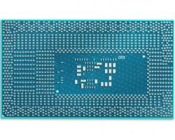 Процессоры Intel Core седьмого поколения представлены официально