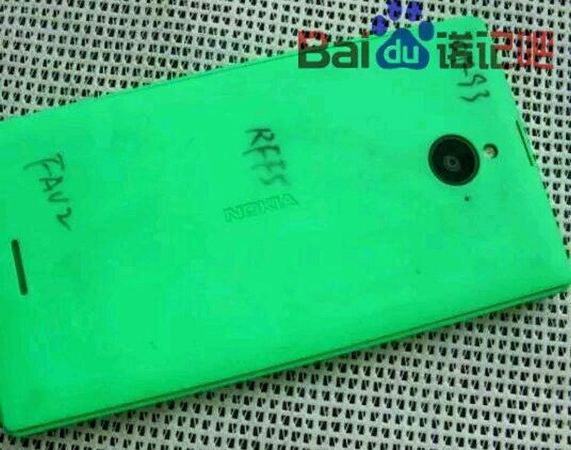 lumia-435-header