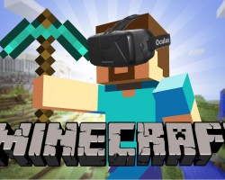Minecraft Pocket Edition и Windows 10 Edition вышел из стадии бета