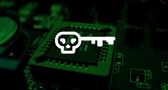 Microsoft не сможет полностью отозвать оказавшиеся в сети ключи Secure Boot