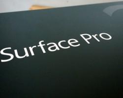 Microsoft готовит три моноблочных компьютера Surface иновую модель Surface Book