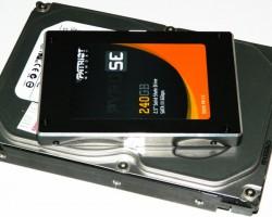 Операторам сотовой связи потребуется более 70миллионов HDD иSSD для исполнения «пакета Яровой»