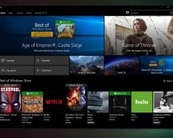 Состоялся официальный выпуск Windows 10 Anniversary Update SDK