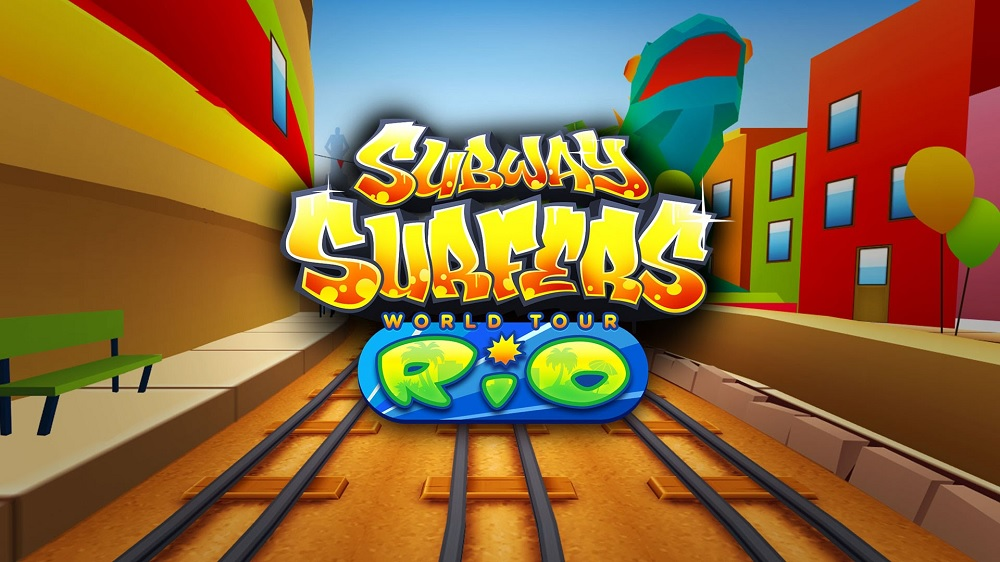 subway-surfers-rio