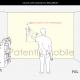УMicrosoft появился патент наогромный интерактивный 3D-экран