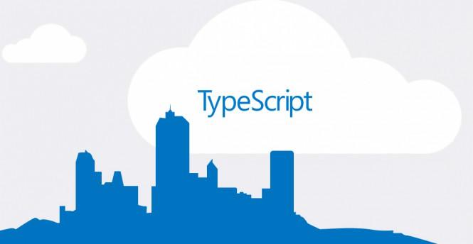 Готов релиз-кандидат TypeScript 2.0