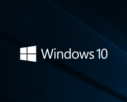 Активация Windows 10 — вопросы и ответы