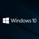 """Microsoft """"урежет"""" стоимость лицензии Windows для производителей"""