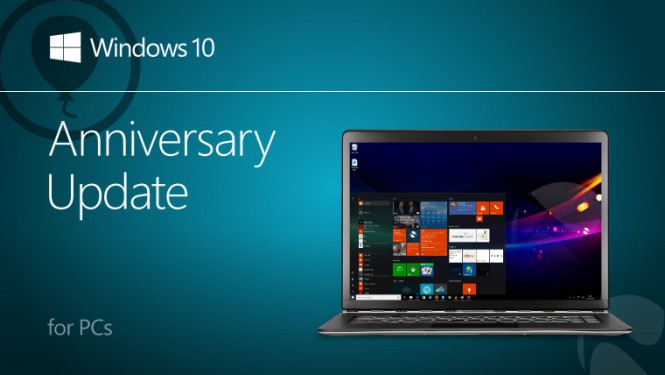 windows-10-anniversary-update-pc-02_story