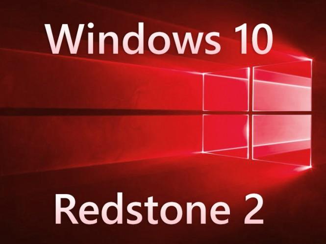 Зак Боуден рассказал о планах Microsoft на Redstone 2