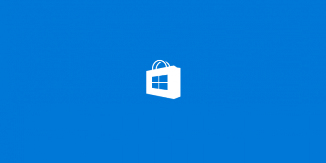 windows-store-featured-image
