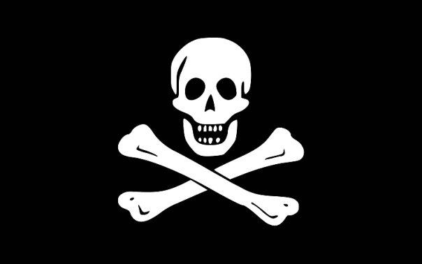 МинкультурыРФ готовит закон против «пиратов» в социальных сетях