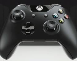 Производители встроят вкомпьютеры сWindows 10поддержку беспроводного подключения контроллеров Xbox