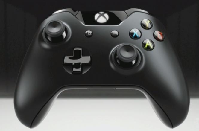 Xbox One — самая популярная консоль июля