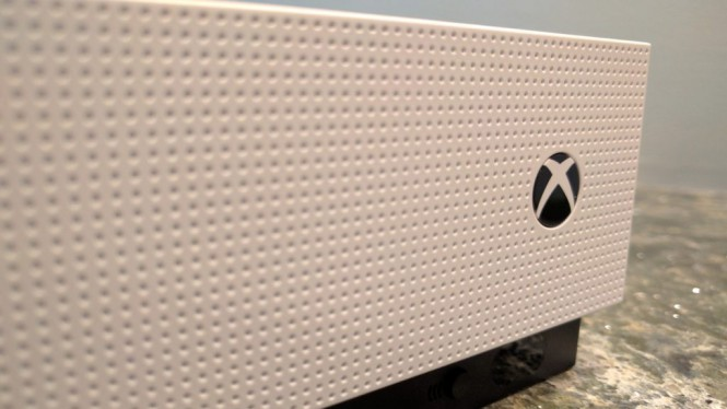 xbox-one-s-hero-1024x576