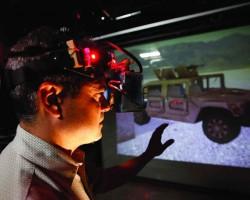 Microsoft наняла эксперта по виртуальной реальности у которого учился разработчик Oculus Rift