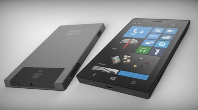 Microsoft рассказала о скорых нововведениях Windows 10 Mobile