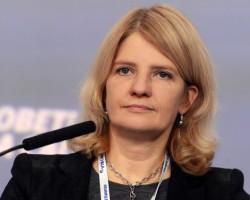 Наталья Касперская: ФСБ иРоскомнадзор будут перехватывать ирасшифровывать интернет-трафик