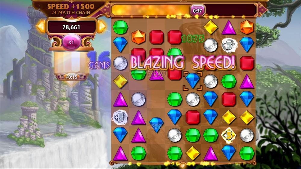 Bejeweled-3-Xbox-One