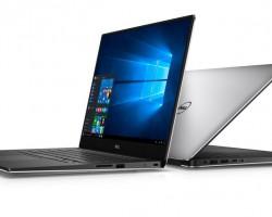 Dell выпустит новую версию ноутбука XPS 13— сIntel Core седьмого поколения иWi-Fi-модулем Killer Wireless