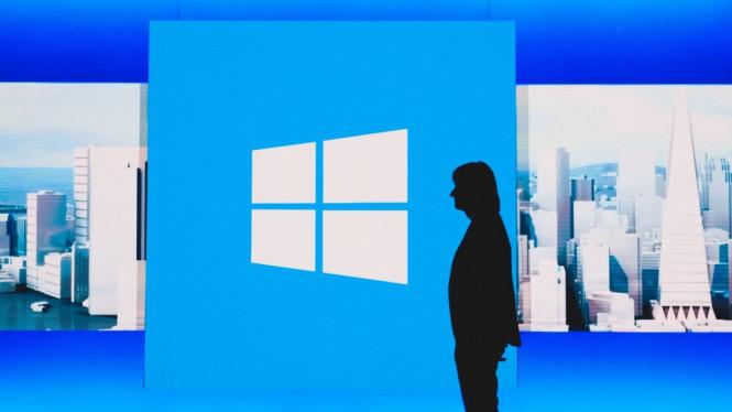 Microsoft Ignite 2016: самые важные изменения в Office 365 и Azure