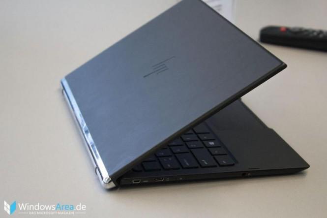 HP-Elite-x3-Lapdock-Rückseite-back-Seite