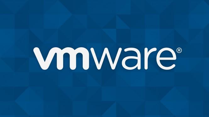 Horizon от VMware поддерживает виртуализацию для Windows 10 Mobile