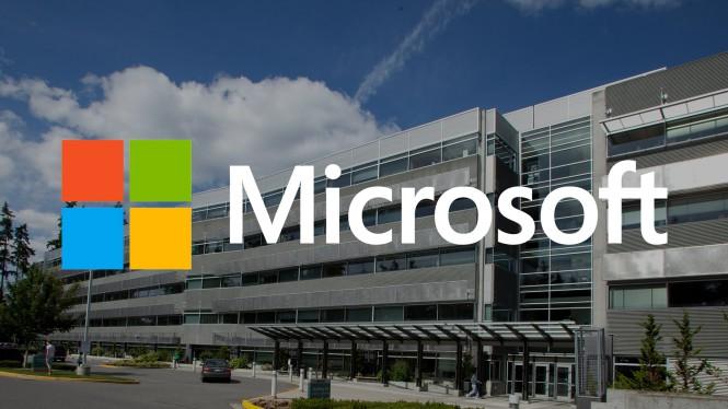 Microsoft покидают несколько ключевых руководителей