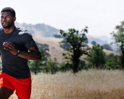 Microsoft завяжет с фитнесом