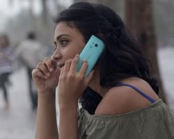 Представлен новый телефон Microsoft (нет, не Surface Phone)