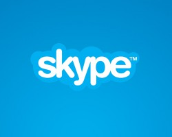 Skype для Windows 10 обновлен
