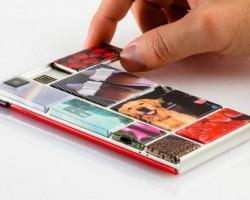 Реквием по мечте — жизнь и смерть модульного смартфона Project Ara