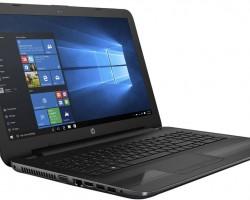 DigiTimes: спрос на ноутбуки растет, компоненты в дефиците