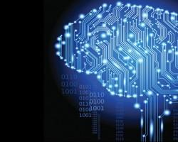 Microsoft и другие компании создали альянс для развития ИИ