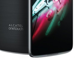Windows-смартфон Alcatel Idol Pro 4 будет продаваться вместе с VR-шлемом