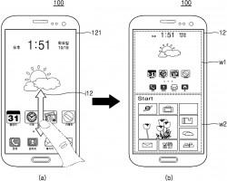 Samsung планирует выпустить смартфон, на котором можно одновременно запустить Android и Windows