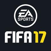 Вышел FIFA 17 Companion App для Windows Phone