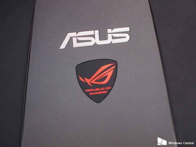 asus-gl552-lid-logo